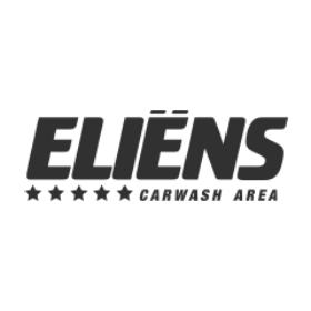 Eliëns Carwash Area Veldhoven