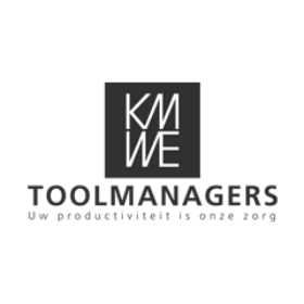 KMWE Toolmanagers